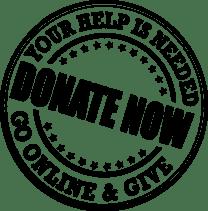 donate-654328_1280