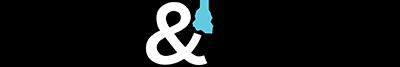 seed_spark-logo-black
