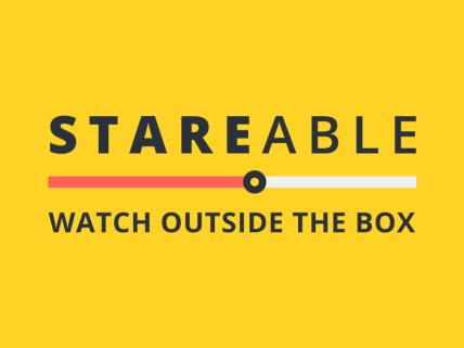 stareable_logo_tagline_800x600